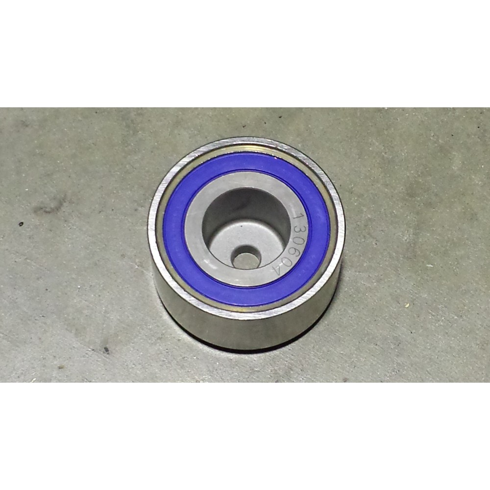 Pulley Bearing Range Rover Parts Timing Belt 1311306 Idler