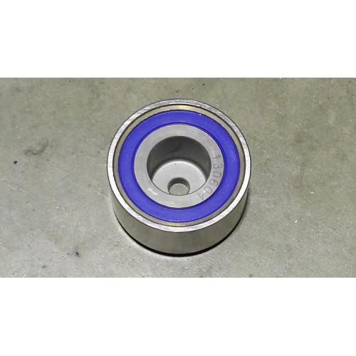 1311306 Pulley Idler Timing Belt