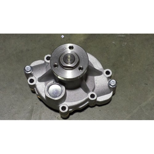 4575902 Water Pump
