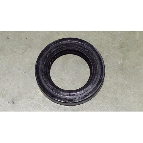 90622240 Oil seal Rear output