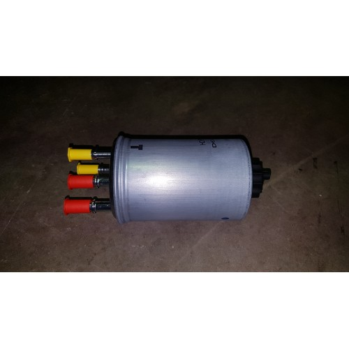 LR010075 Fuel Filter TDV6 (Early Type)