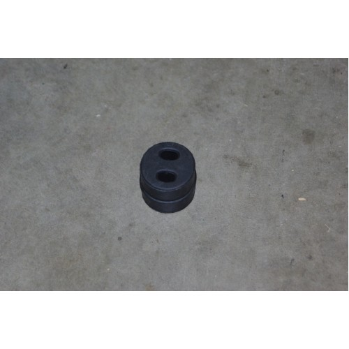 NTC5582 Exhaust Mount Rubber