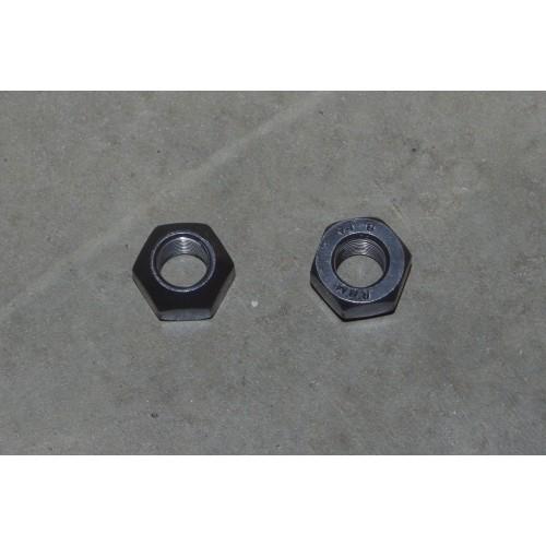 RRD500010 Wheel Nut
