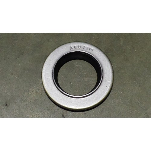 AEU2515 Pinion Seal