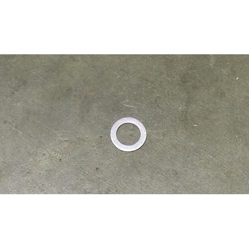 ALU1403 Sump plug washer