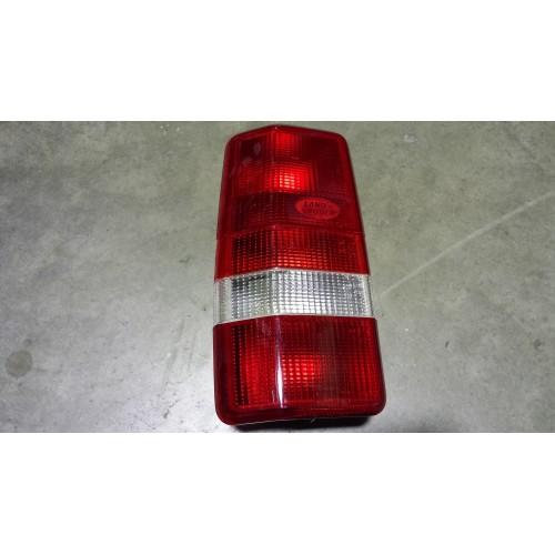 AMR1294 Lamp LH Rear