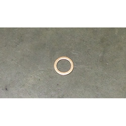 CDU1001L Sump Plug Washer