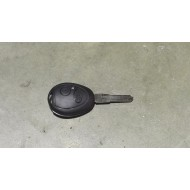 CWE100680COVER Key Cover
