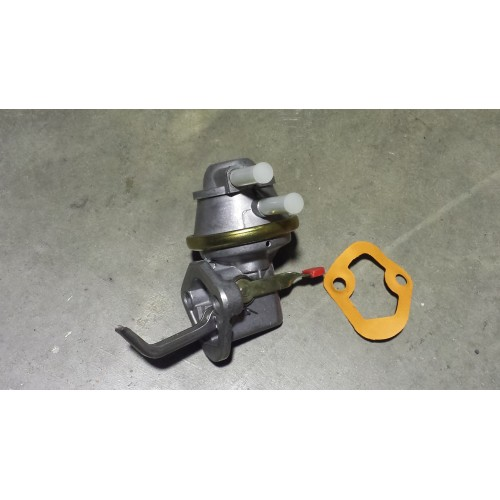 ERR5057 Fuel Pump
