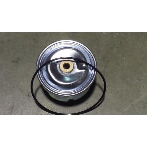 ERR6299 Oil Filter