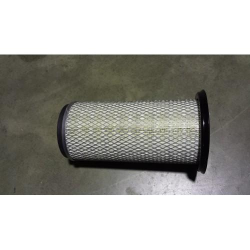 ESR1049 Air Filter