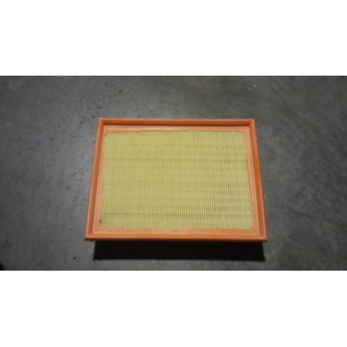 ESR1445 AIr Filter