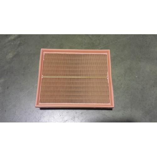 ESR4238 Air Filter