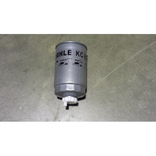 ESR4686 Fuel Filter Td5
