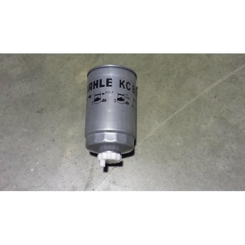 ESR4686 Fuel Filter Td5