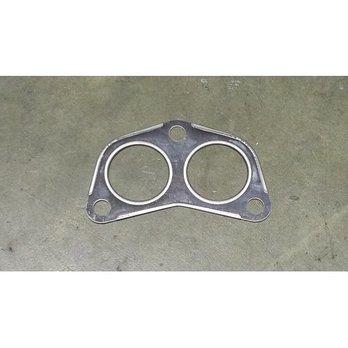 ETC4524 Gasket Exhaust