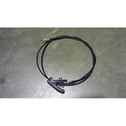 FSE000010 Cable Bonnet