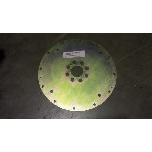FTC4035 Flex Plate