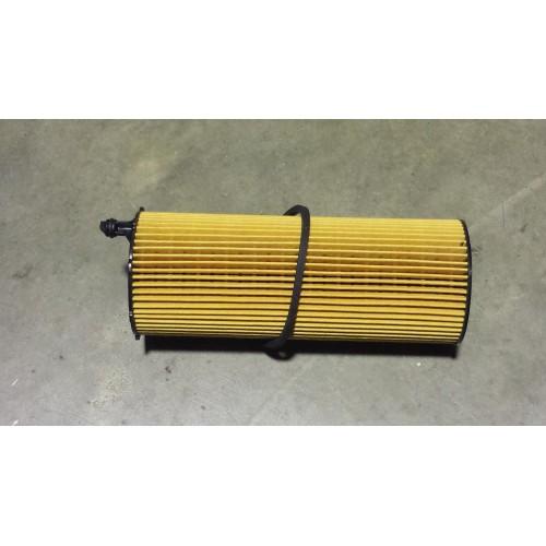 LR002338 Oil Filter TdV8