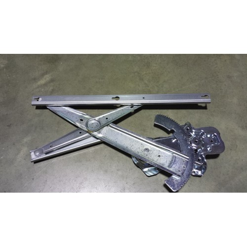 LR006374 Window Regulator LHF