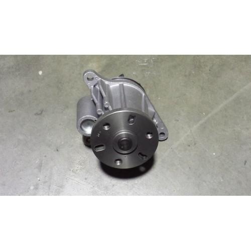 LR009324 Water Pump