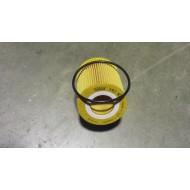 LR013148 Oil Filter