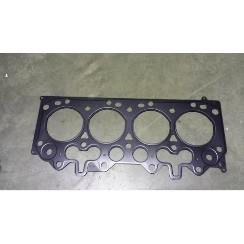 LVB500230 300TDi Head Gasket