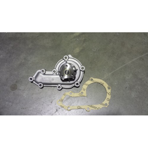 PEB500090 Water pump