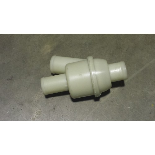 PEM100990 Thermostat