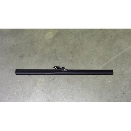 PRC1330 Wiper Blade