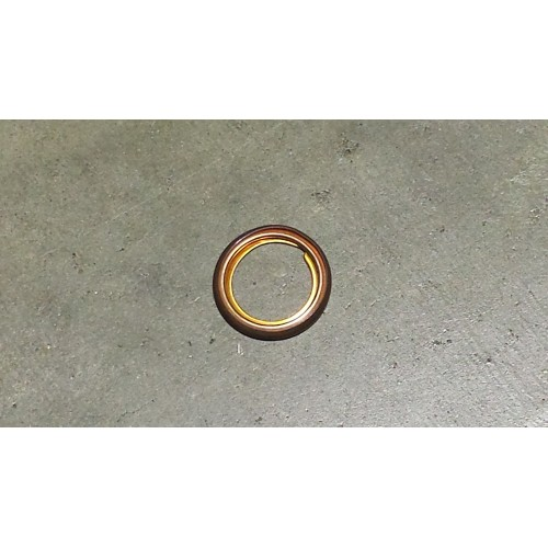 R213961 Washer Sump plug