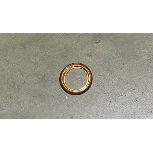 R213961 Washer Sump plug