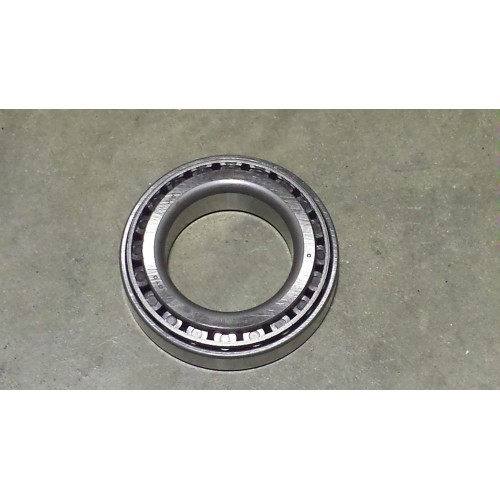 RTC3429 Wheel Bearing