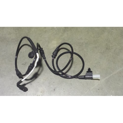 SOE000025 Sensor Wear brakes