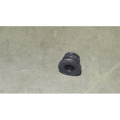 STC2902/S/F Seal Brake Reservoir