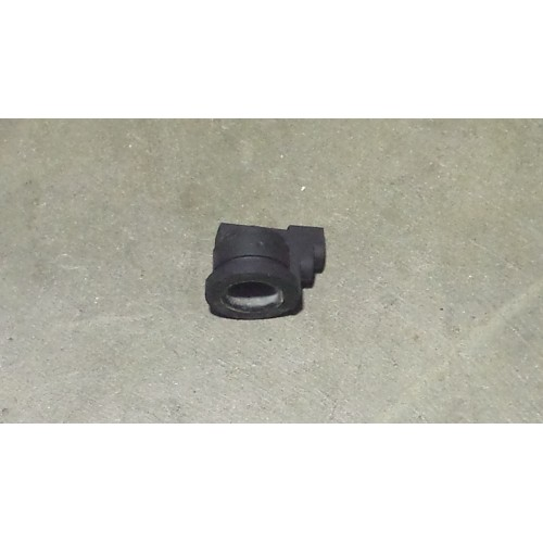 STC2902/S/R Seal Brake Reservoir