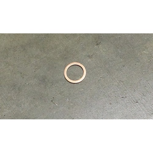UAM2857L Sump plug washer